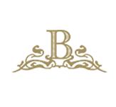 Burch Family Wines