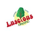 Luscious Cafe