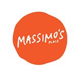 Massimo's Pizza Shop