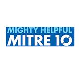 Thornton's Mitre 10