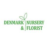 Denmark Nursery & Florist